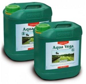 Aqua Vega 5lit