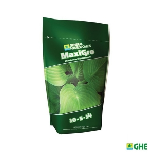 GHE MaxiGro 1kg