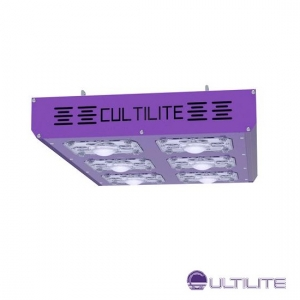 Led Cultilite Antares 540w