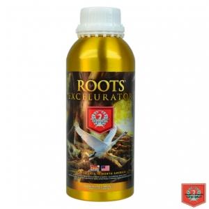 Roots Excelurator 1lit