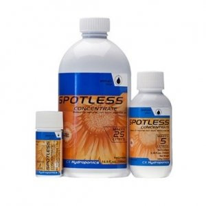 Spotless Concentrate 100ml