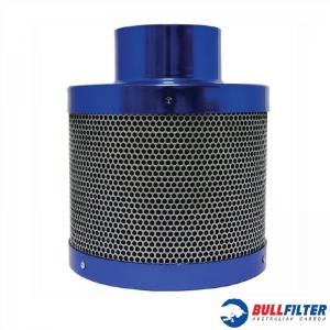 BullFilter 125x200mm 300m³/hr