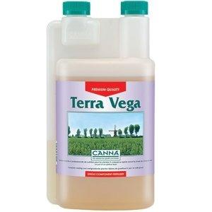 Terra Vega 1lit