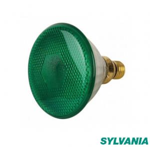Sylvania Green Spot 80w