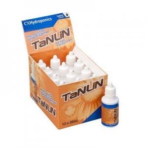 TaNLIN 20ml