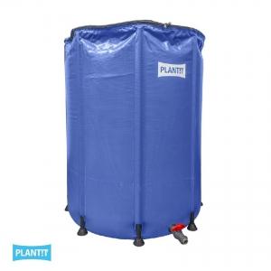 PLANT!T 500L Flexible Tank