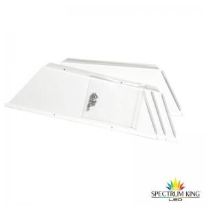 Reflector SK600