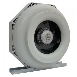 Can-Fan RK 250L 1170m³/hr