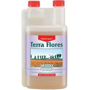 Terra Flores 500ml