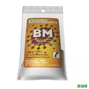 BM® Trichoderma 25gr
