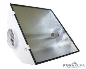 Prima Klima Spudnik 125mm