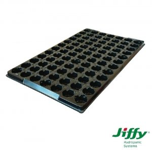 84 Cell Tray For Jiffy-7C Plugs(52cm x 31cm x 2.5cm)