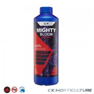 Mighty Bloom Enhancer 1lit