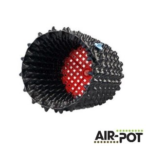 Air-Pot 6lit