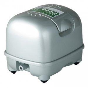 HAILEA Low Noise Air Pump ACO9820 - 3600lph 1 Outlet