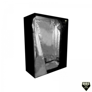Black Box v2.0 150x80x200cm