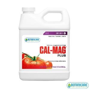 CAL-MAG® PLUS 1lit