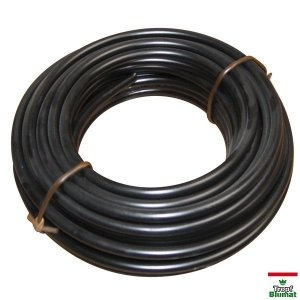 Blumat Water Supply Tubing 8mm - 10meters