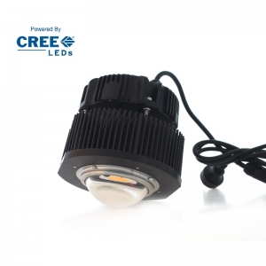COB LED 50w with Chipset CREE CXB-3590