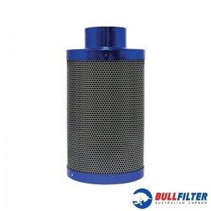 BullFilter 200x600mm 1300m³/hr