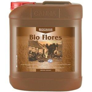 Bio Flores 5lit