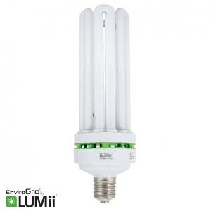 130w EnviroGro Warm CFL Lamp – 2700K