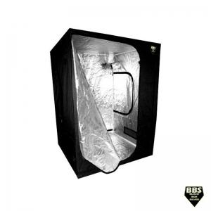 Black Box v2.0 150x150x200cm