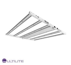 Cultilite Led Pro 630