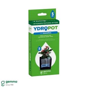YDROPOT 5pcs