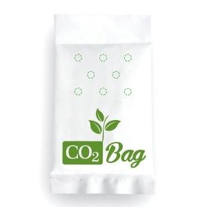 CO² Bag