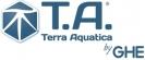 Terra Aquatica / GHE