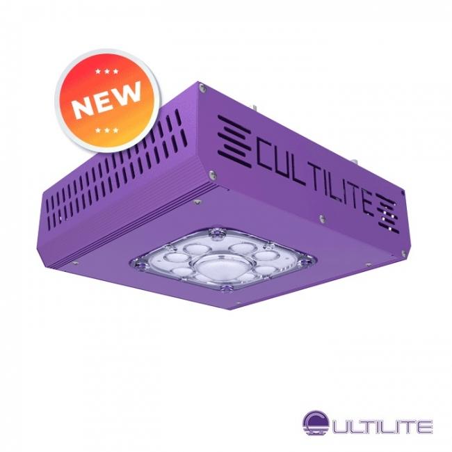 Cultilite Antares 90w