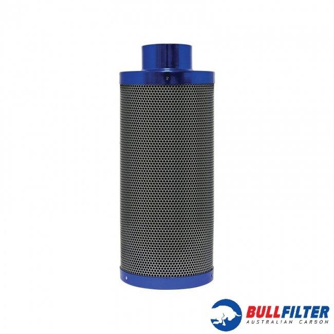 BullFilter 250x850mm 2350m³/hr