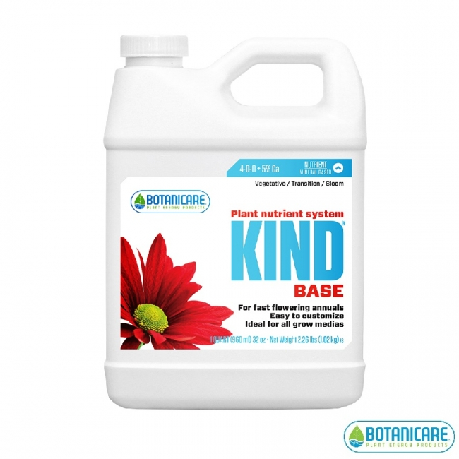 KIND® BASE