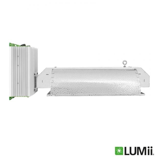 CDM PRO Twin Lamps 3200K