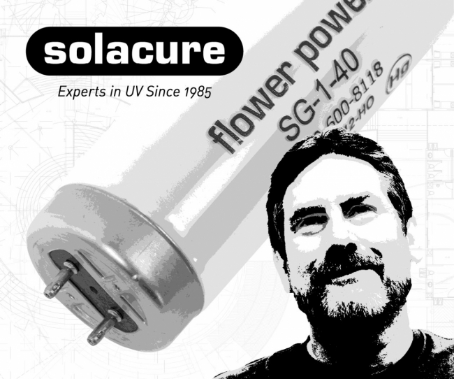 Solacure