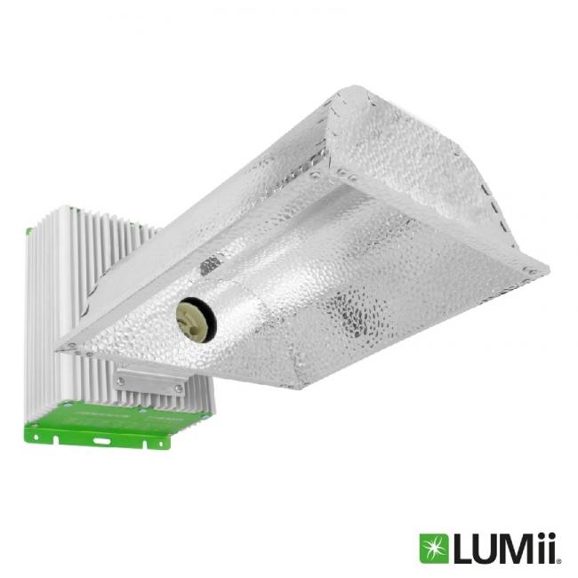 CDM - PRO Lamp 3200K