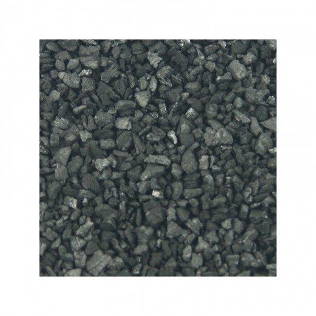 Carbon RC-4/8