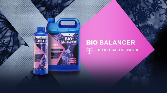 Bio Balancer