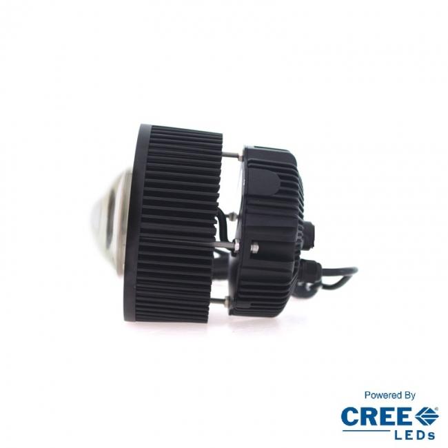 CREE CXB-3590