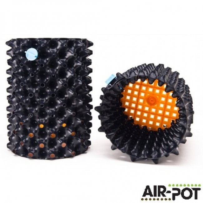 Air-Pot 3lit
