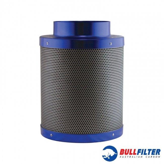 BullFilter 250x600mm 1750m³/hr
