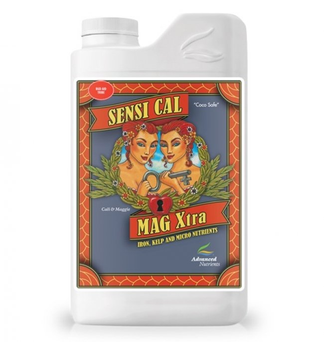 Sensi Cal-Mag Xtra 500ml