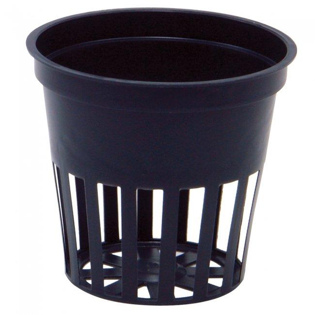 Net Pot 51mm