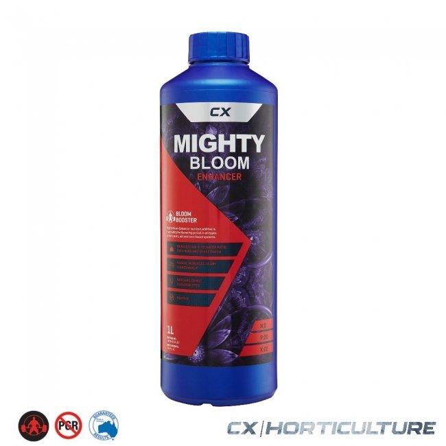 Mighty Bloom Enhancer