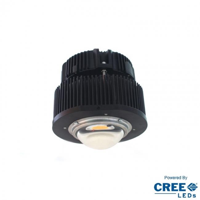 CREE COB LED 50w