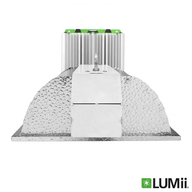 CDM GRO Twin Lamps 4200K